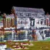 Cambodia - Angkor Wat - 20bb