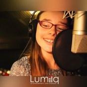 En studio avec Lucie à #Lyon 🔸 Shawn Mendes