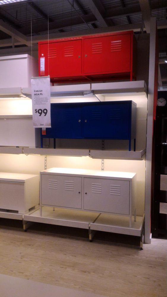 Ikea 8_zpslwhlrebx