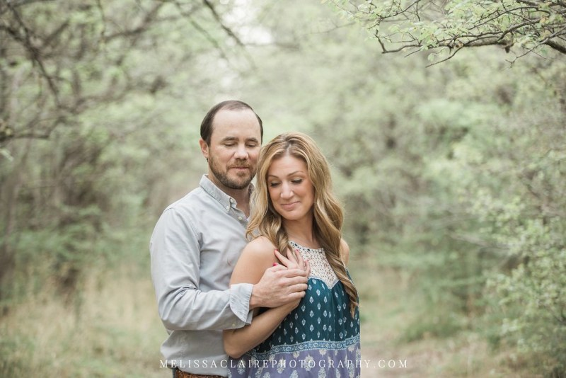 river_legacy_park_engagement_0007