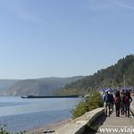 6 Viajefilos en el lago Baikal 061