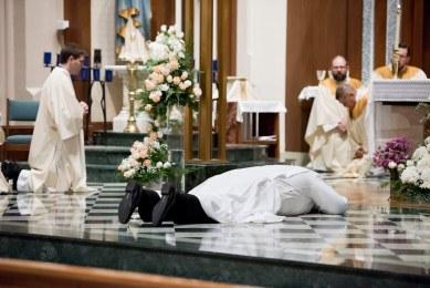 Diaconate_0143 (1280x854)