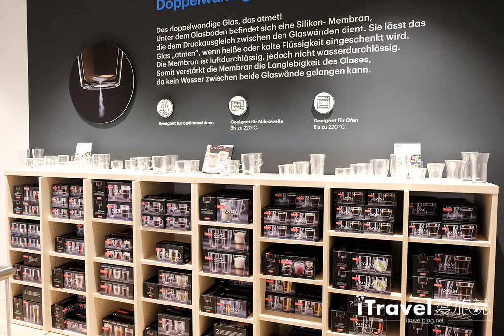法兰克福购物推荐 丹麦Bodum专卖店 (31)