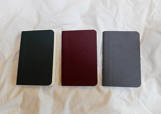 stillman birn softcover sketchbooks - 3