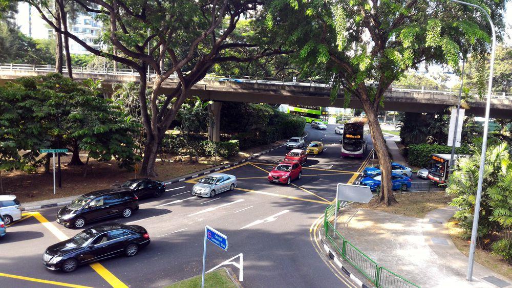 Newton Road SG 1_zps8dsblamh