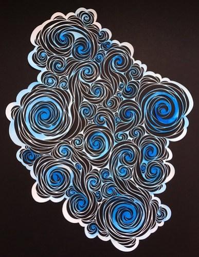 Whirls revised