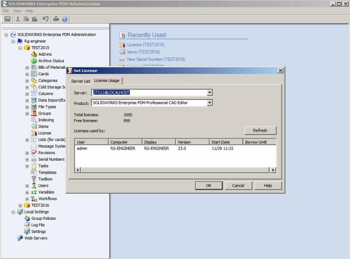 solidworks 2012 torrent download 64 bit