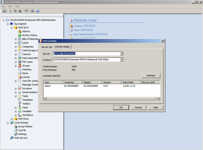 solidworks download crackeado 64 bits