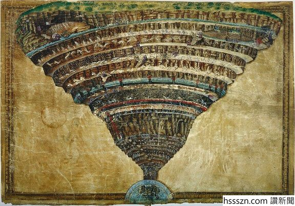 Sandro-Botticelli-map-of-hell_576_403