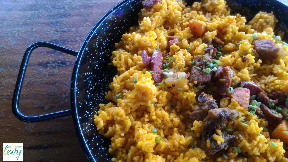 Taste of Cavite Island Cove 5_zpsvm5a9jf6