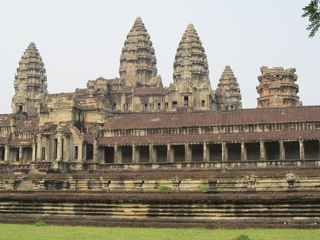 1c. Angkor Wat