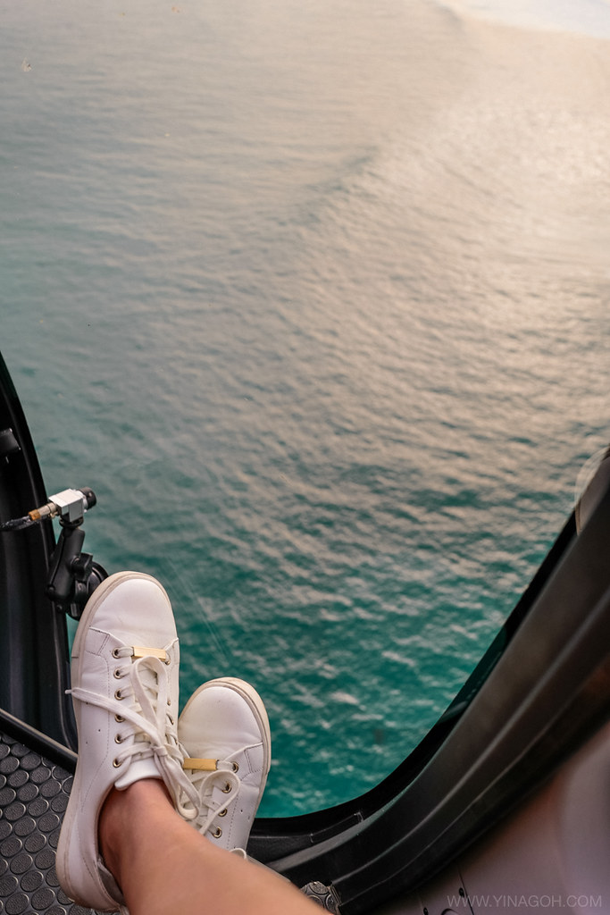 Great-Ocean-Road-Day-Trip-29