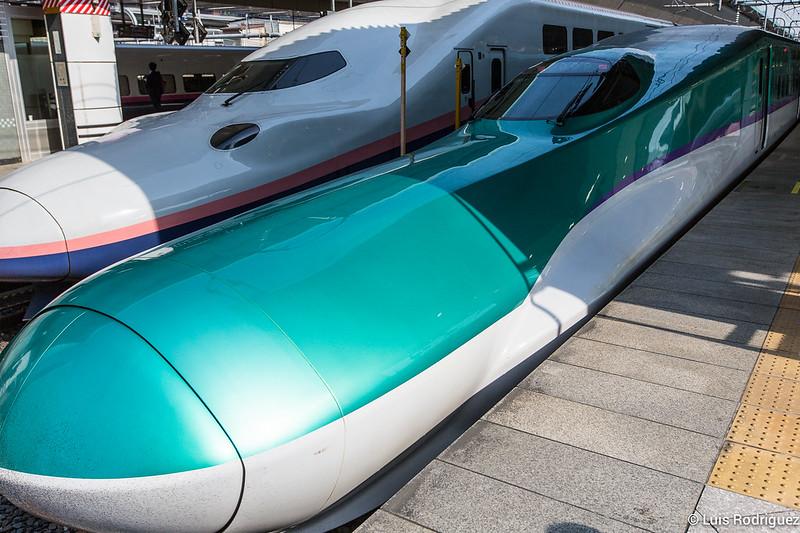 H5-Estacion-Tokio-16
