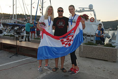 Docek sestara Jurkovic, Vela Luka, 22052017 (130)