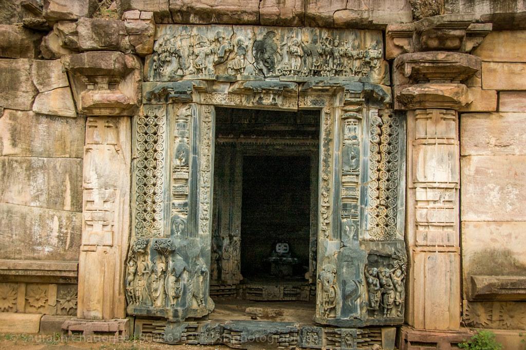 Ganapur_05