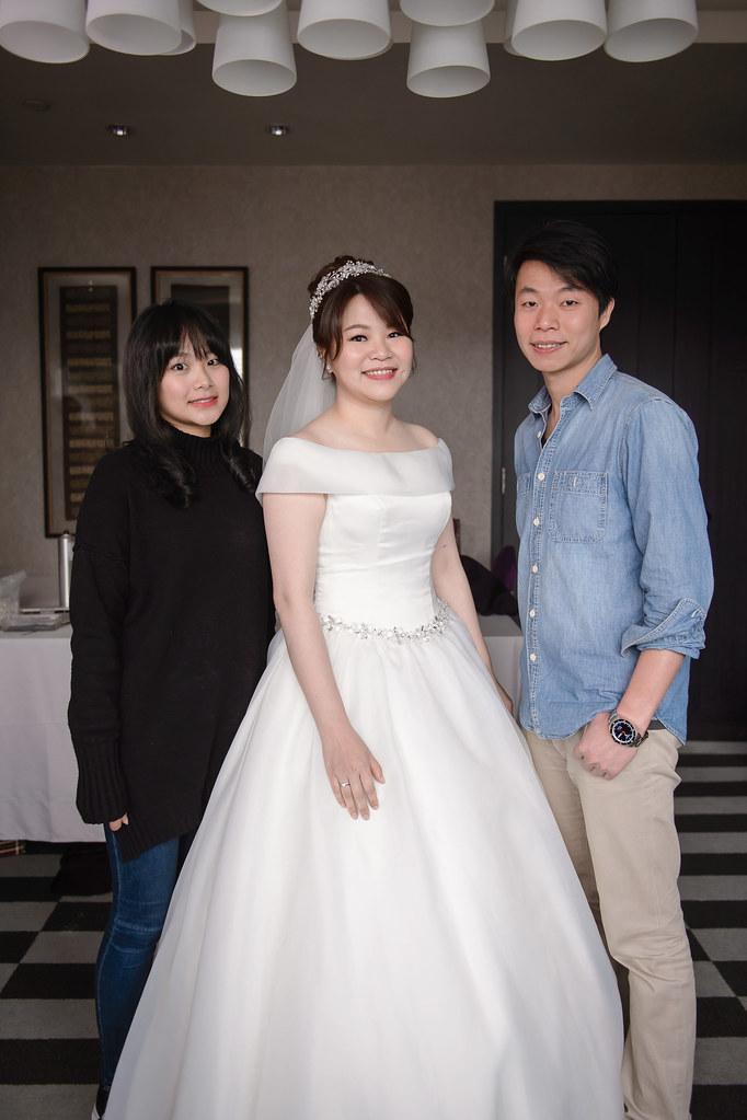 婚攝優哥0091.JPG