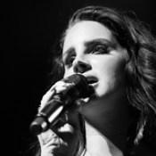 Lana Del Rey, Coachella