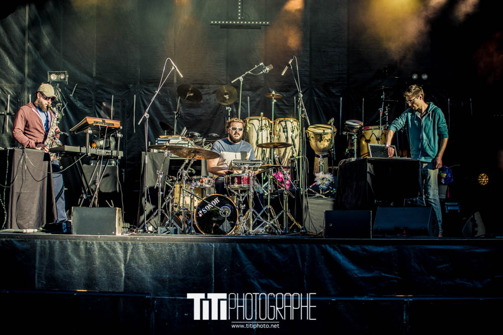 Radio Goulash-Grenoble-2017-Sylvain SABARD