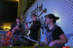Braga Jazz Night 35 - Madeline (4)