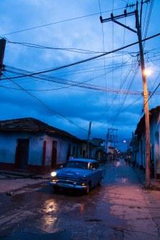 Lust-4-life reiseblog travel blog kuba cuba Trinidad (6)