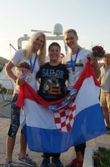 Docek sestara Jurkovic, Vela Luka, 22052017 (114)