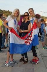 Docek sestara Jurkovic, Vela Luka, 22052017 (116)