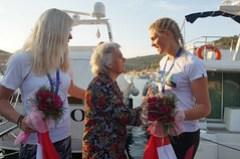 Docek sestara Jurkovic, Vela Luka, 22052017 (72)