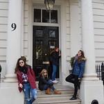 04 Viajefilos en Londres 002
