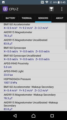 Screenshot_20170604-004533