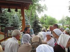 2013 07 21 Храмовый праздник 00015