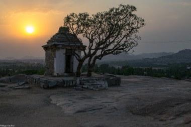 lust-4-life travel blog hampi india-2 (2)