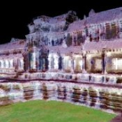 Cambodia - Angkor Wat - 14bb