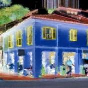 Singapore - Streetlife - 149bb