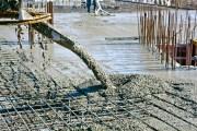 Bahan Material Beton
