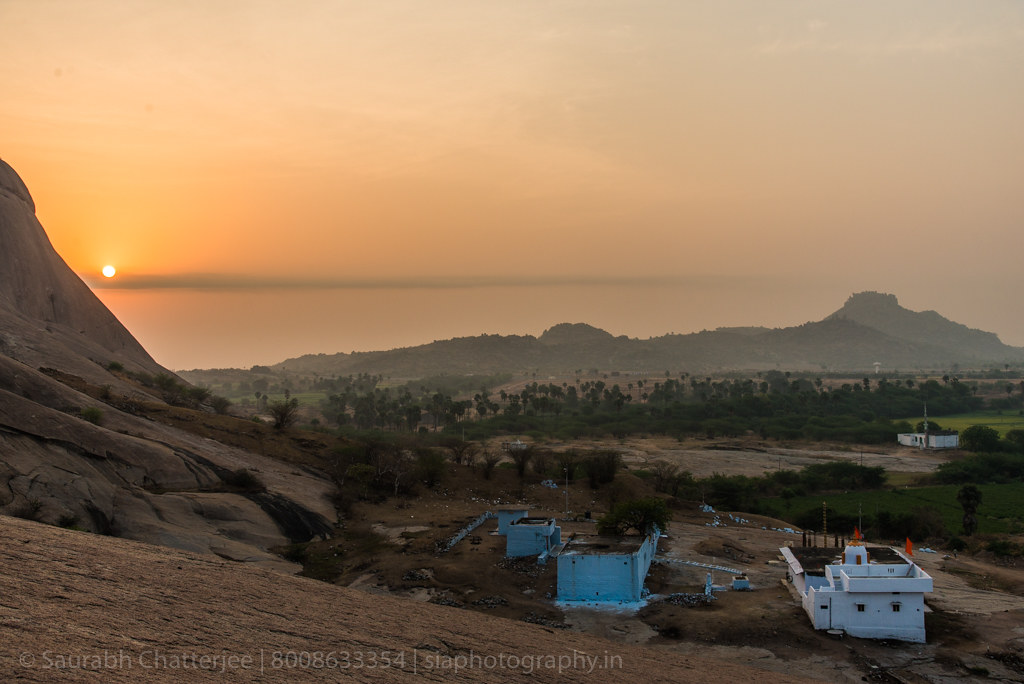BhongirFort_014