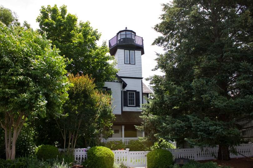 lighthouses-lewes-delaware-street