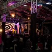 Vento Festival 2016