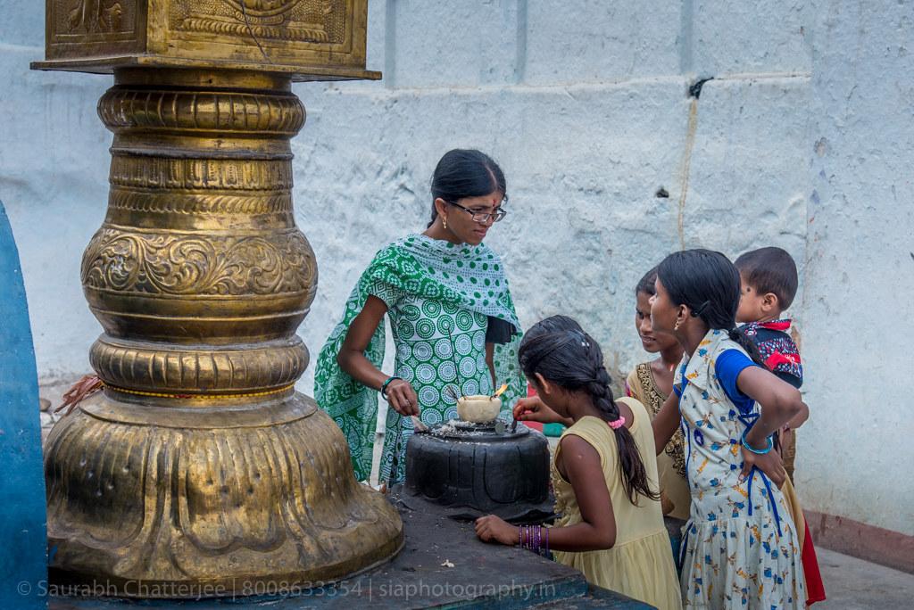 GangapuramTempleJadcherla_046