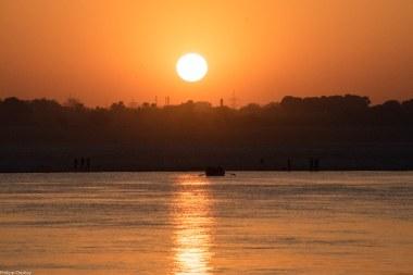 lust-4-life travel blog varanasi india-9