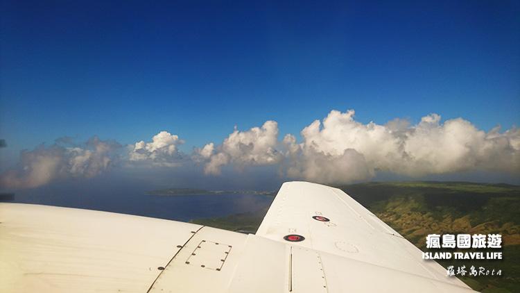12前往羅塔島