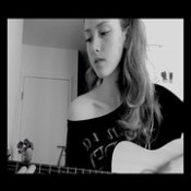 Julia Michaels - Issues (Valentina Scheffold Short Acoustic Cover)
