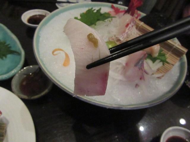 20170520_心月懷食料理 (164)