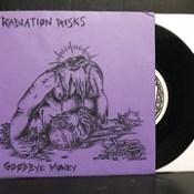 Radiation Risks - Goodbye Money 7