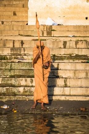 lust-4-life travel blog india varanasi (1 von 3)