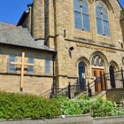 Westgate-Baptist-Church-D-25-May-2017