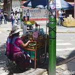 Viajefilos en Bolivia, Cochabamba 013