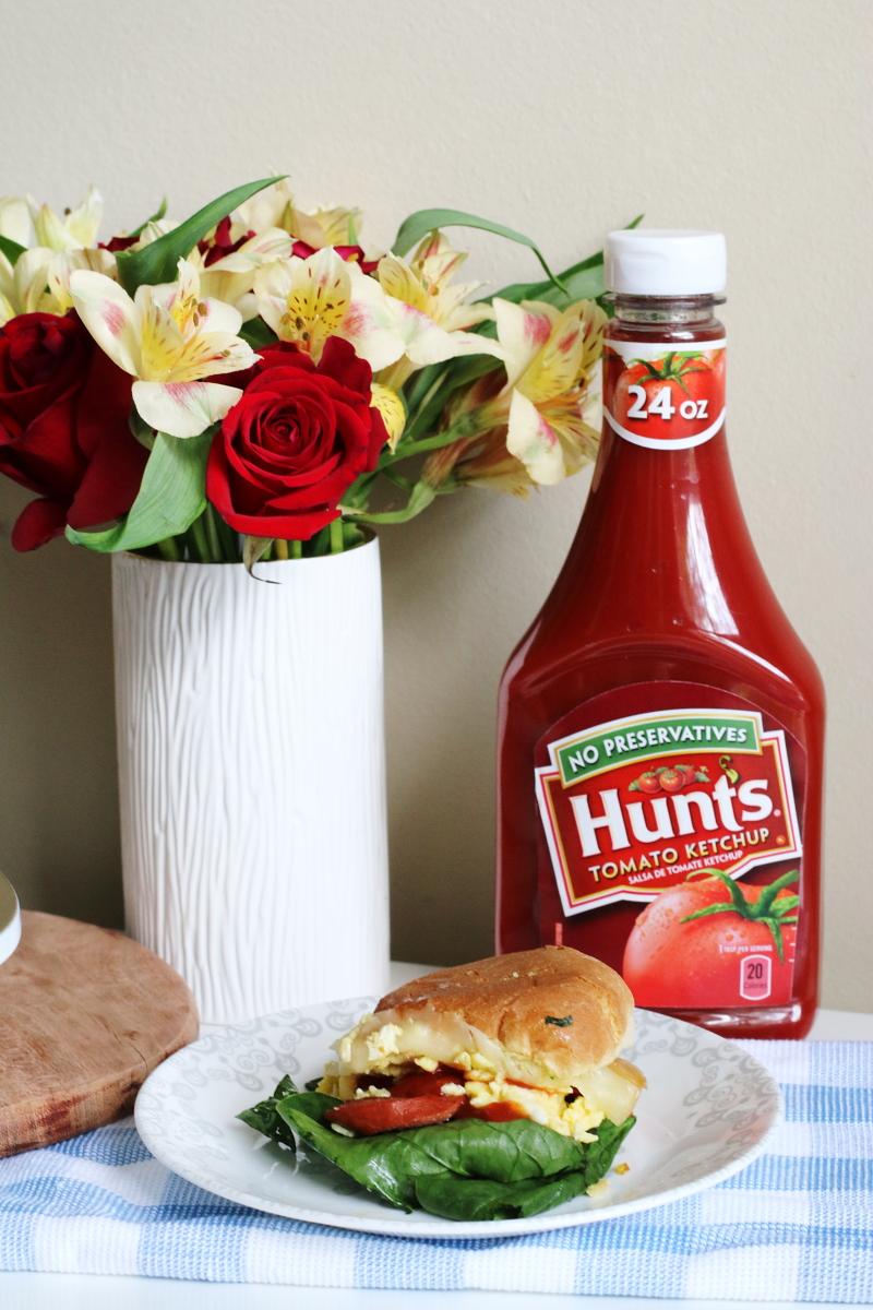 dinner-rolls-breakfast-sliders-hunts-11