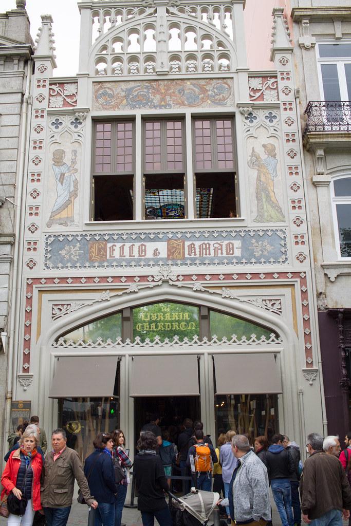 Porto 25042017-_MG_0185