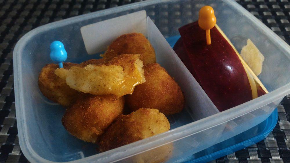 US Potatoes 6_zps1upfpjjf