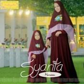 Koleksi Bazaar Hijab Mukena